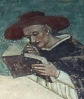 Quién Inventó Las Gafas Curistoria