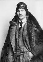 Anthoby Fokker