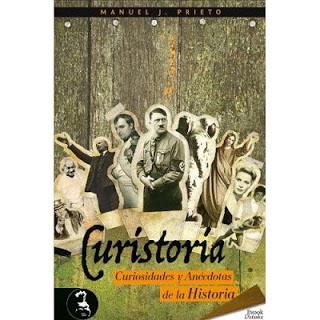 Curistoria