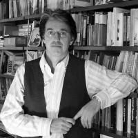 Julián Casanova