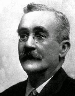 Luis Taboada