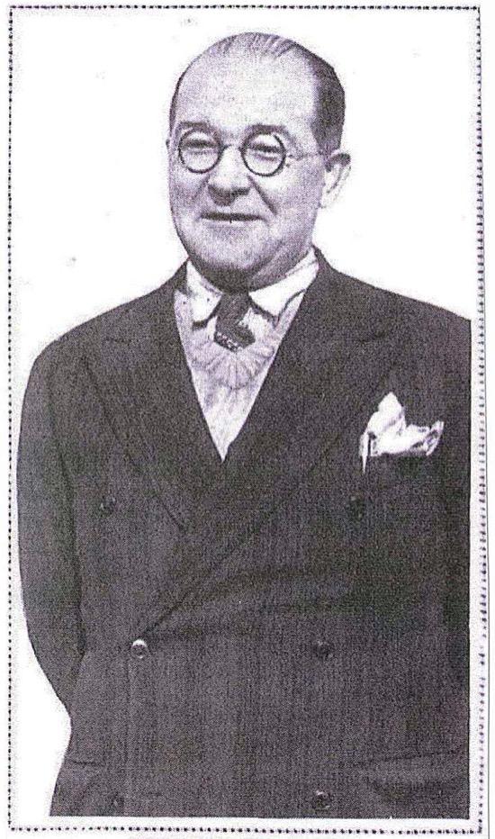 Jose María Mateos, seleccionador nacional de fútbol