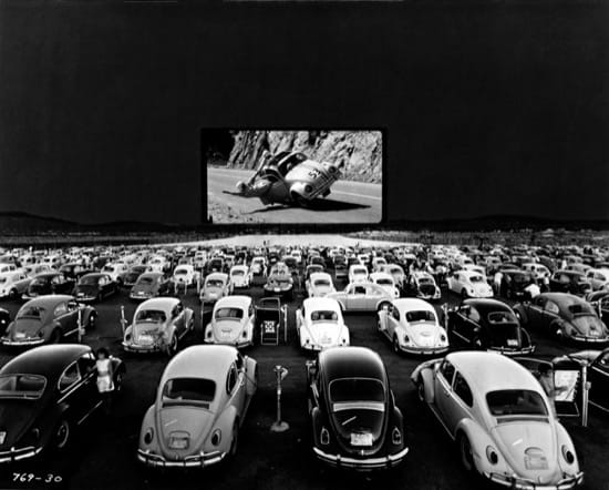 El fin del VW escarabajo, la segunda muerte del mítico coche del pueblo