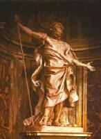 La lanza de Longinos, la Vera Cruz y las Cruzadas