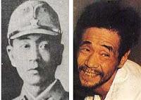 Shoichi Yokoi, el soldado que nunca se rindió