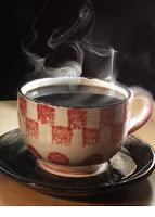 ¿Es bueno el café?