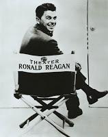 Las crisis según Ronald Reagan