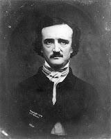 Edgar Allan Poe y el reto criptográfico