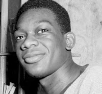 La historia de Willie Francis