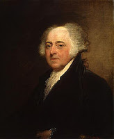 La muerte de Jefferson y Adams