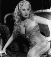 Los chalecos Mae West