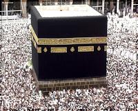 De la Ceca a la Meca