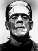 El verdadero Frankenstein: Konrad Johann Dippel