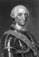 Un macrobotellón en 1759