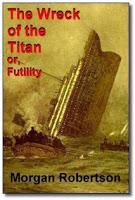 El Titán y el Titanic