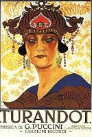 Turandot, la ópera inconclusa