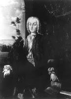 ¿Quién inventó el piano?