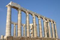 Leyes de la Antigua Grecia