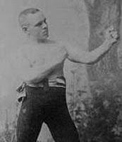 El combate de boxeo más largo de la historia