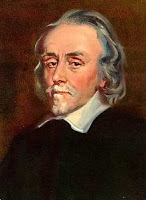 William Harvey, alias Circulator