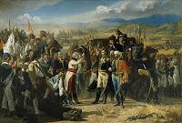 18 y 19 de julio en la historia de España