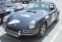 Porsche contra los franceses Renault y Peugeot