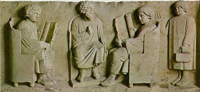 Años bisiestos, calendario juliano y Sosígenes