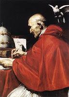 Por qué el Papa firma «siervo de los siervos de Dios»