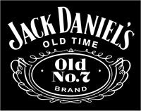 Jack Daniel's, se puede fabricar pero no vender