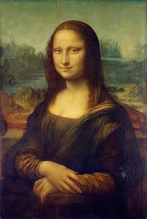 Ataques sufridos por la Mona Lisa