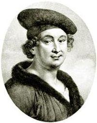 François Villon, condenado a muerte, dos veces