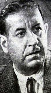 Un conde de Burgos que no era tal