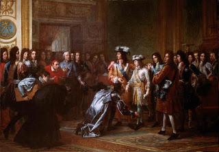 ¿Cuál ha sido el reinado más largo en España?
