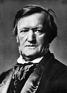 Wagner y los judíos