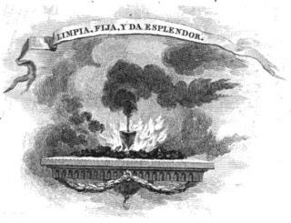 La Inquisición contra la RAE por el caos