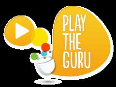 Concurso de Play The Guru y Curistoria