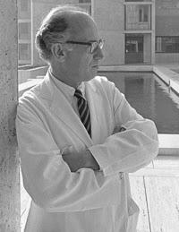 El Dr. Salk, la poliomelitis y las patentes
