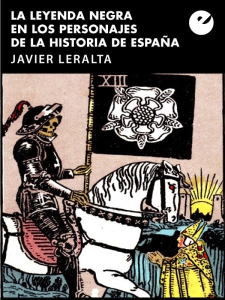 Entrevista a Javier Leralta