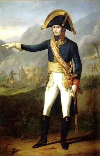 Los mosquitos que acabaron con las tropas de Napoleón