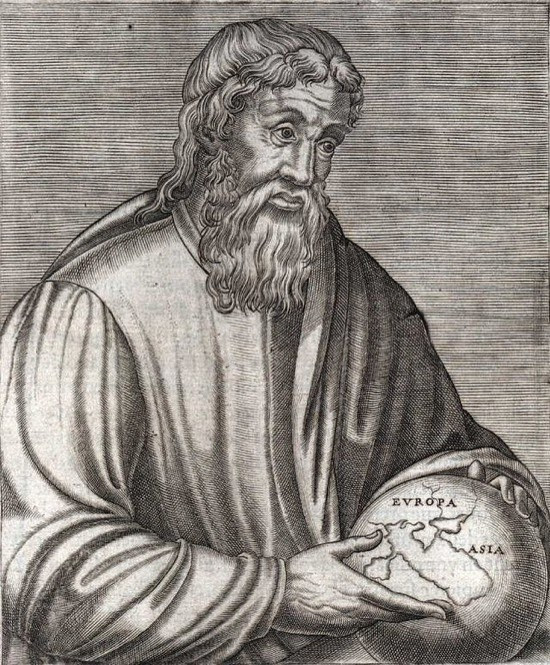 Romanos, cántabros y vetones, no se comprendían unos a otros