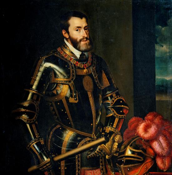 Las palabras más importantes en la historia de España, según Wikipedia