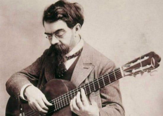 La música clásica más escuchada de las últimas décadas es de un español