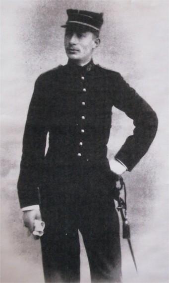 Duchesne, el hombre que se adelantó a Fleming y del que ni leyeron sus trabajos