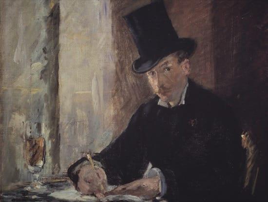 Isabella Stewart Gardner, el museo que muestra los marcos vacíos de sus obras robadas
