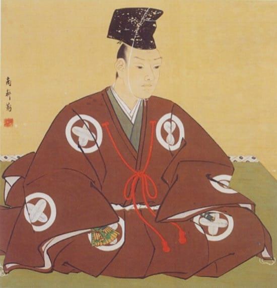 La leyenda japonesa de los 47 ronin