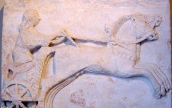 Cayo-Apuleyo-Diocles-el-deportista-mejor-pagado-de-la-historia