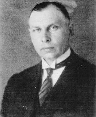 Hans-Thilo Schmidt
