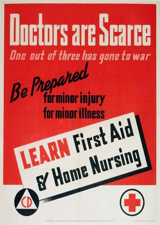 doctorsarescarce