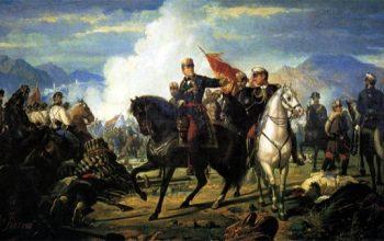 La real orden de Carlos III que dio origen a la mili