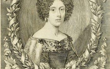 Elena Cornaro, la primera mujer en tener un doctorado universitario